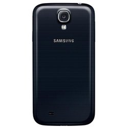 ���� samsung galaxy s4 16gb gt-i9505 (������) :