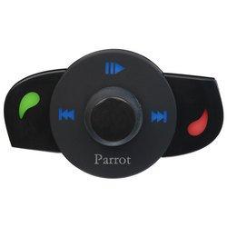 Parrot MK6000
