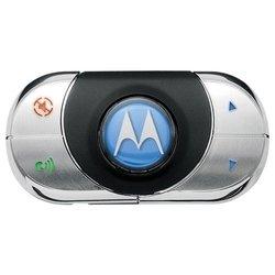 Motorola HF850