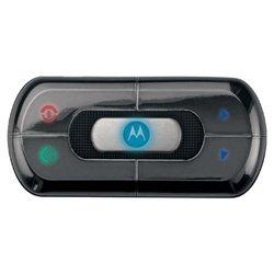 Motorola T605