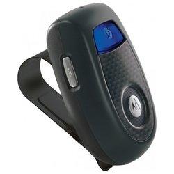 Motorola T305