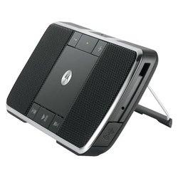 Motorola MOTOROKR EQ5
