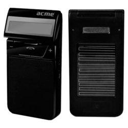 ACME BTC500