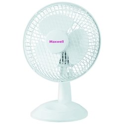 Maxwell MW-3514