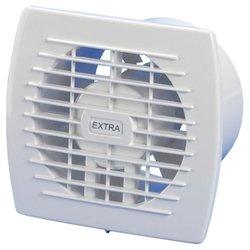 Europlast E100FT