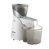 Пресс для масла Gorenje OP650W VitaWAY - Прочая техникаПрочая техника для кухни<br>Мощность 650 Вт, эффективность (макс.) 50 %, время работы (макс.) 30 мин, длительное время работы, простая очистка.<br>
