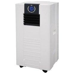 Master AC 1600 E