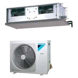Daikin FDMQN100CXV / RQ100DXV