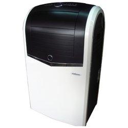 AirSonic COMFORT PC - 9000
