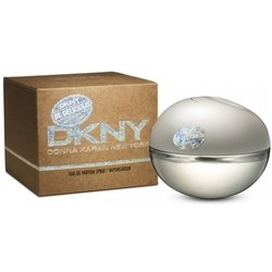 Donna Karan New York (DKNY) Be Delicious Sparkling Apple 50 мл Парфюмированная Вода (жен)