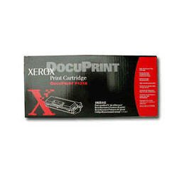 картридж для xerox docuprint p1210 xx106r00442 (черный)