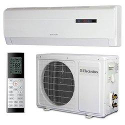 Electrolux EACS-09HS/N3