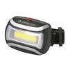 Ultraflash LED5380 - Фонарь