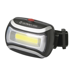 Ultraflash LED5380