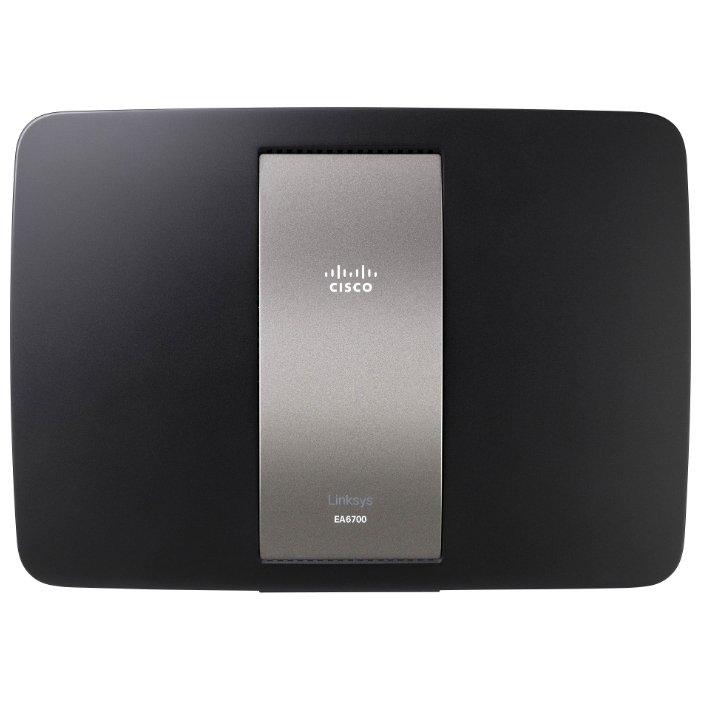 3G роутер WiFi со встроенным модемом и внешней антенной