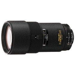 Nikon 180mm f/2.8D ED-IF AF Nikkor