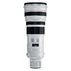 ��������� canon ef 600mm f/4l is usm