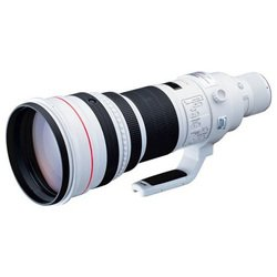 ���� canon ef 600mm f/4l is usm