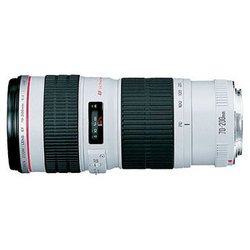 �������� Canon EF 70-200MM 4.0L USM (������� Canon EF)