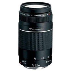 �������� Canon EF 75-300 F4-5.6 III USM (������� Canon EF)