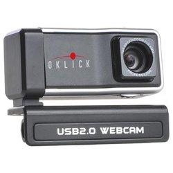 Oklick HD-101M