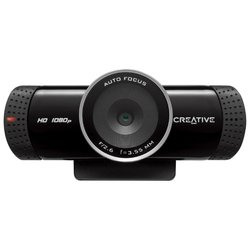 creative live cam connect hd 1080