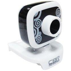 CBR CW 835M (черный)
