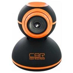 CBR CW 555M (черный)