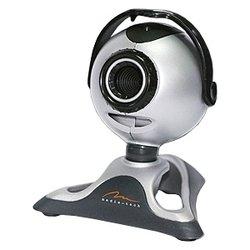 Media-Tech CE4000