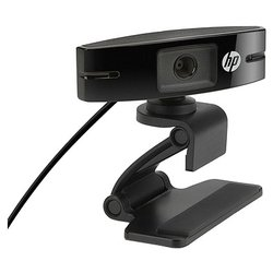 HP Webcam 1300