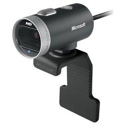 Microsoft LifeCam Cinema (6CH-00002)