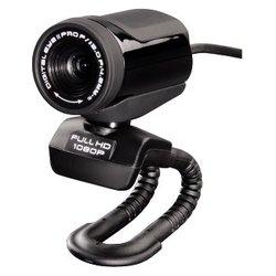 HAMA Digital Eye II PRO Full HD (черный)