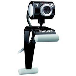Philips SPC520NC/00