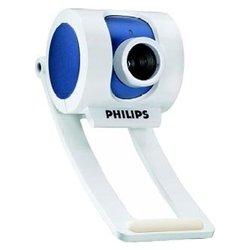Philips SPC215NC/00