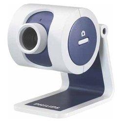 Philips SPC200NC/00