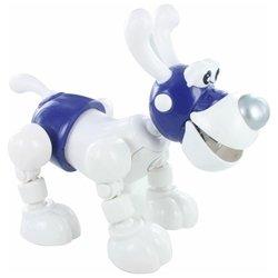 CBR Cyber Dog