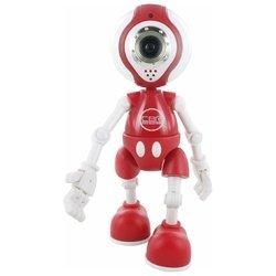 CBR Cyber Man