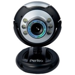 Perfeo PF-120