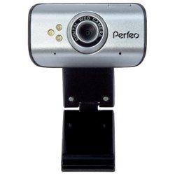 Perfeo PF-168A