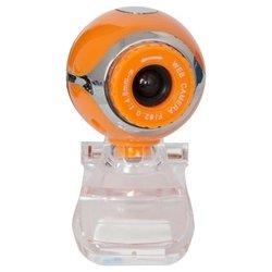 Defender C-090 (оранжевый)
