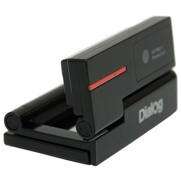 Драйвер Для Веб Камера Dialog Wc 15U Grey 1 3M