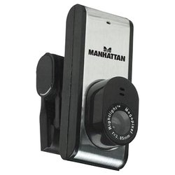 manhattan mega cam (460453)