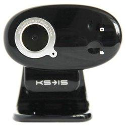 KS-IS KS-070
