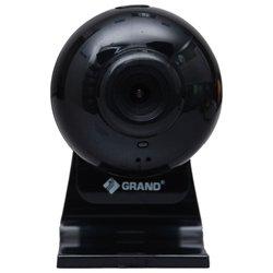 GRAND i-See 560