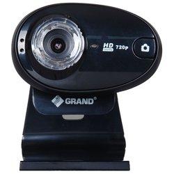 GRAND i-See HD736