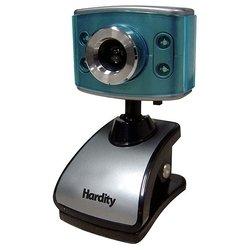 Hardity IC-520