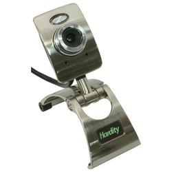Hardity IC-570