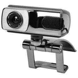 Media-Tech MT4028