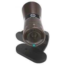 HP Webcam HD 4110