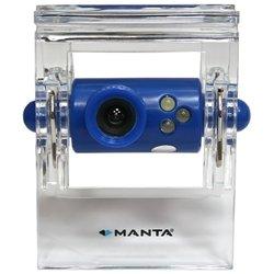 Manta Plako MM353